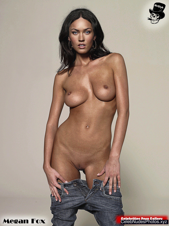 Pics Of Naked Celeberties photo 28