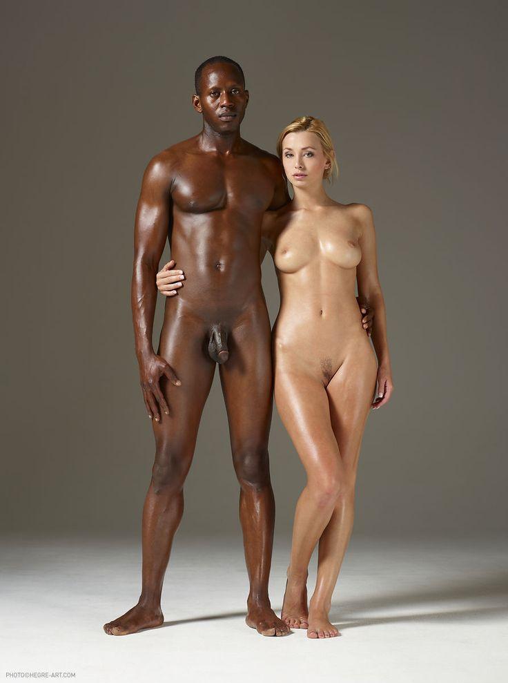 Pics Of Naked Celeberties photo 18