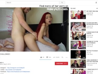 Free Celeb Leaked Videos photo 29