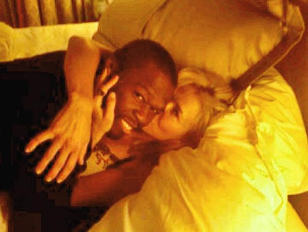 Chelsea Handlers Sex Tape photo 7