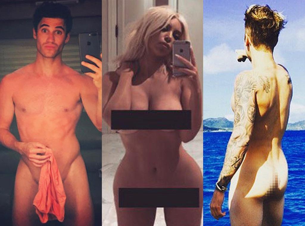 Pics Of Naked Celeberties photo 3