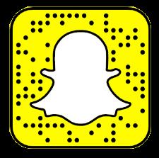 Zoie Burgher Snapchat Photos photo 22