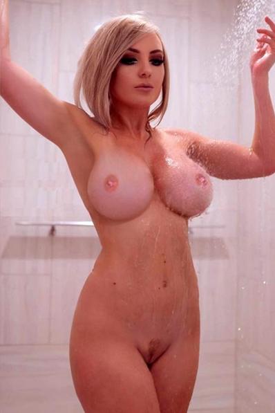 Jessica Nigry Nude photo 24