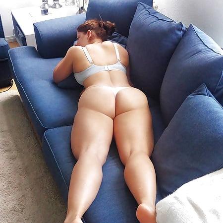 Mia Sands Naked photo 4