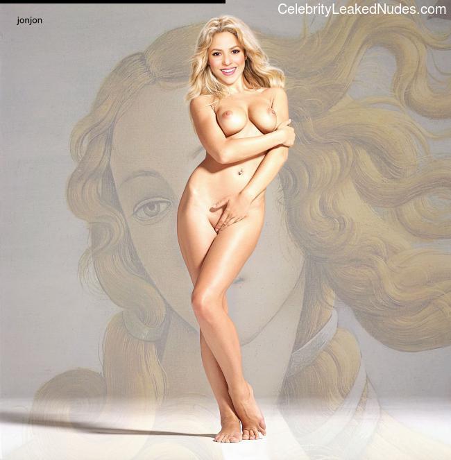 Hot Sexy Celebs Nude photo 19