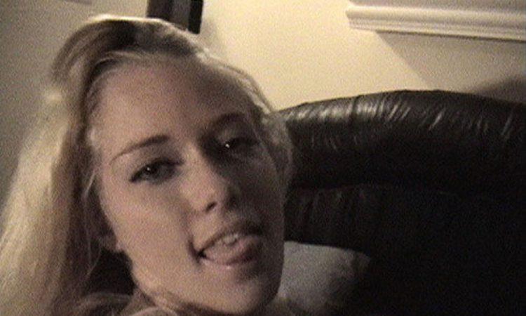 Free Celeb Leaked Videos photo 20