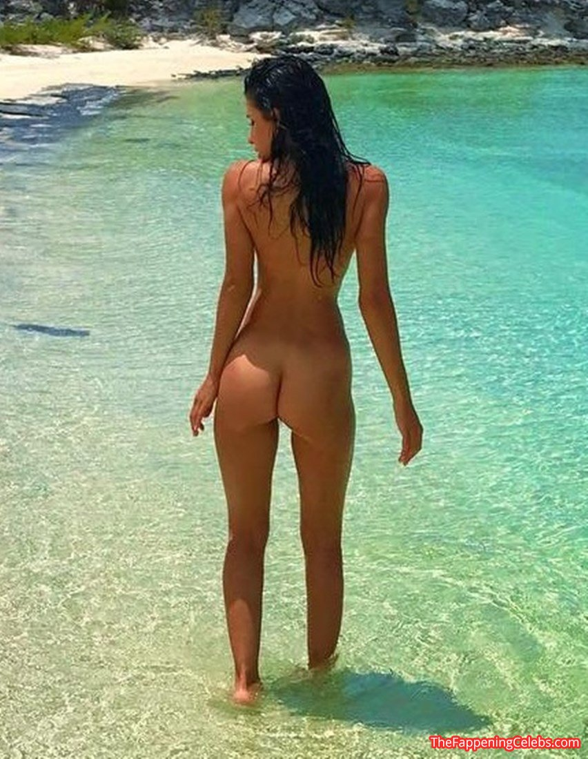 Brittany Furlan Leaked photo 24