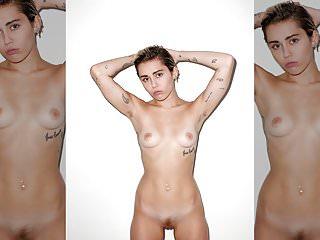 Pics Of Naked Celeberties photo 29