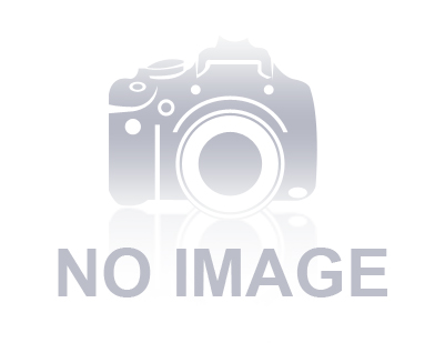 Omgyoash Onlyfans Nude photo 29