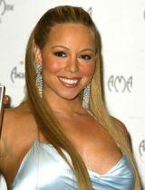 Mariah Carey Nude Selfie photo 10