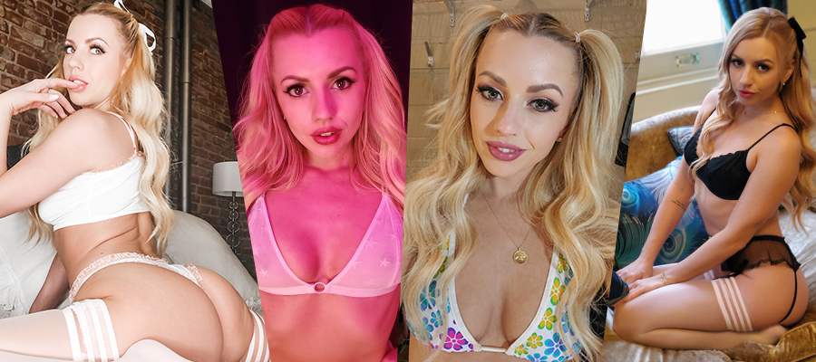 Lexi Belle Onlyfans photo 14