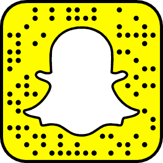 Zoie Burgher Snapchat Photos photo 17