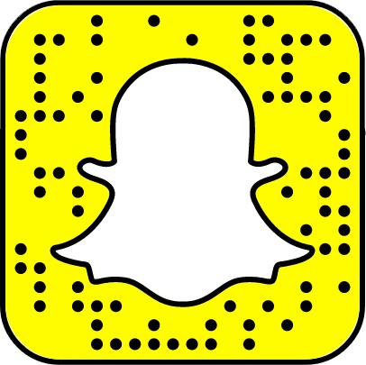 Marsha May Snapchat photo 10