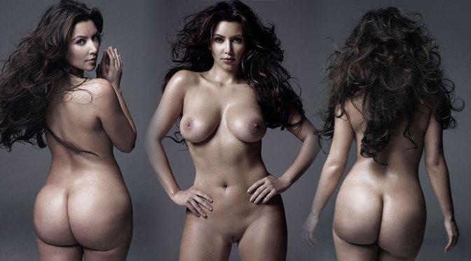 Hot Sexy Celebs Nude photo 4