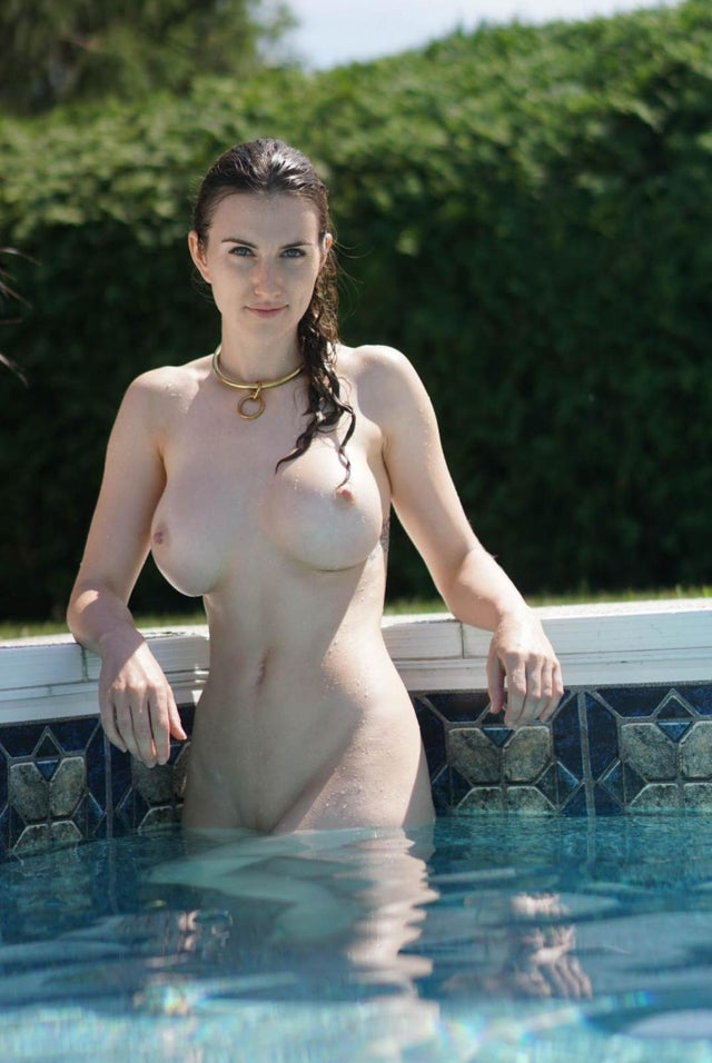 Piperblush Naked photo 7
