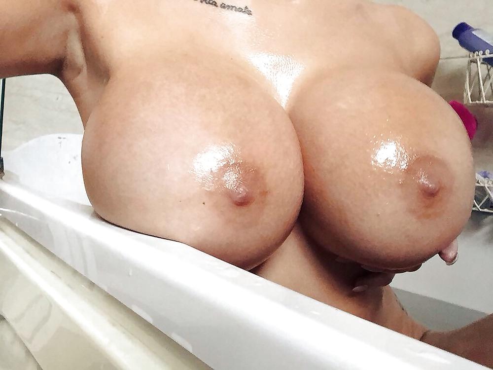 Sophie Dalzell Videos photo 26