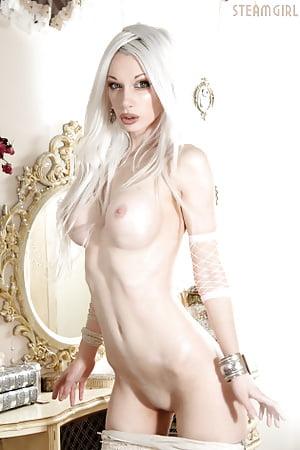 Kato Lambert Porn photo 19