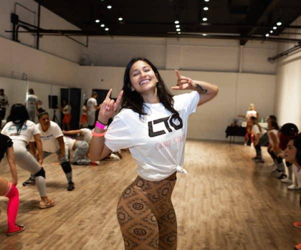 Videos Of Lexy Panterra photo 23
