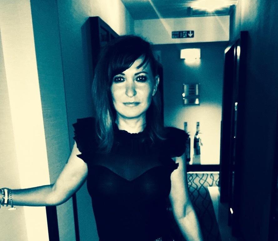 Miss Lola London photo 25