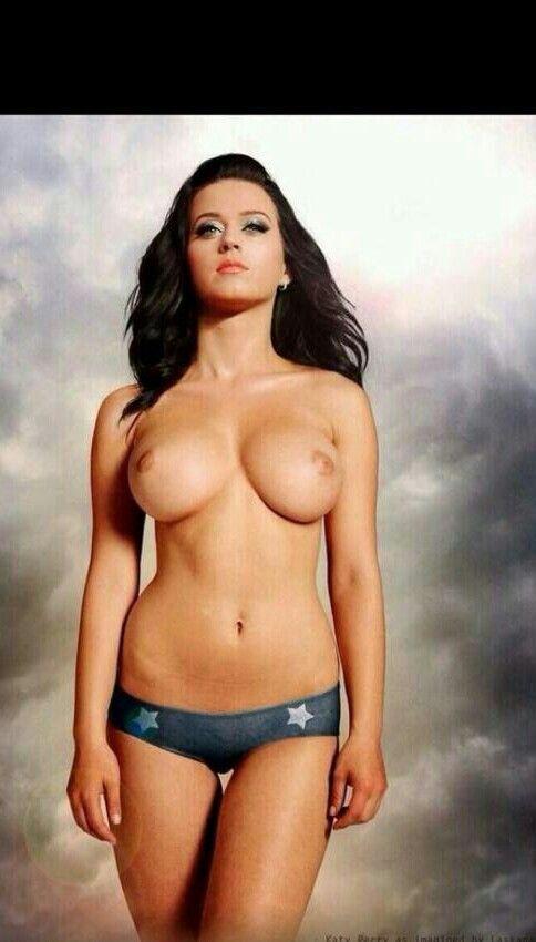 Hot Sexy Celebs Nude photo 25