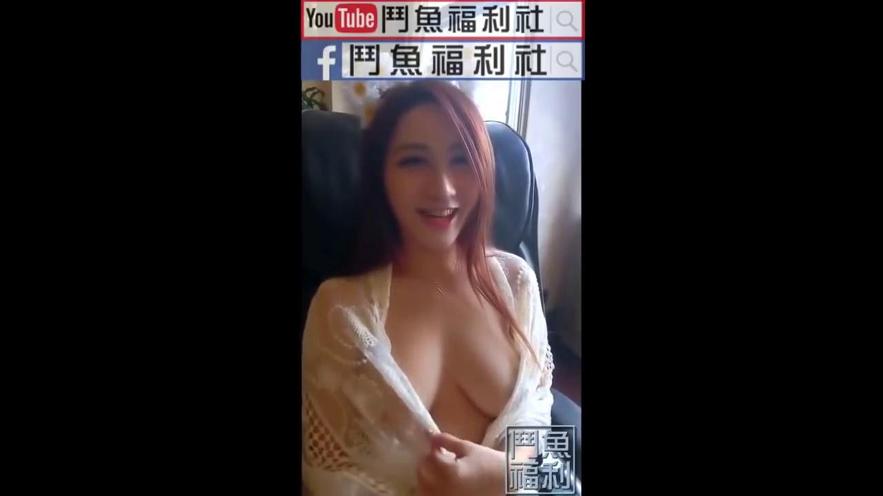 Nude Youtube Girls photo 3