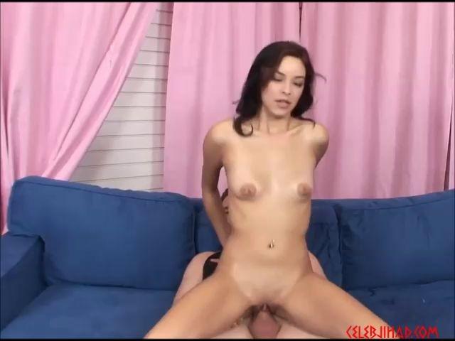 Kristin Kreuk Porn Video photo 3