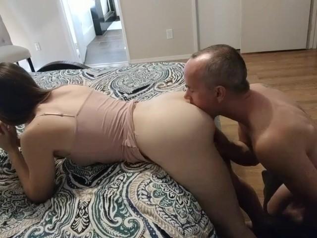 Eat My Ass Porn photo 23