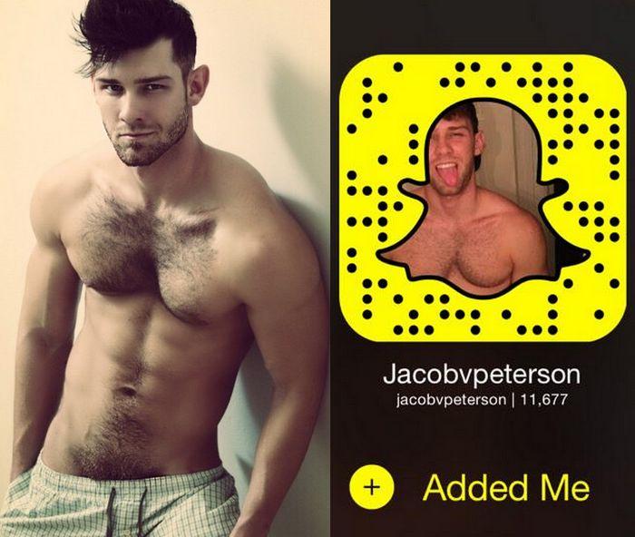 Bae Snapchat Nude photo 27