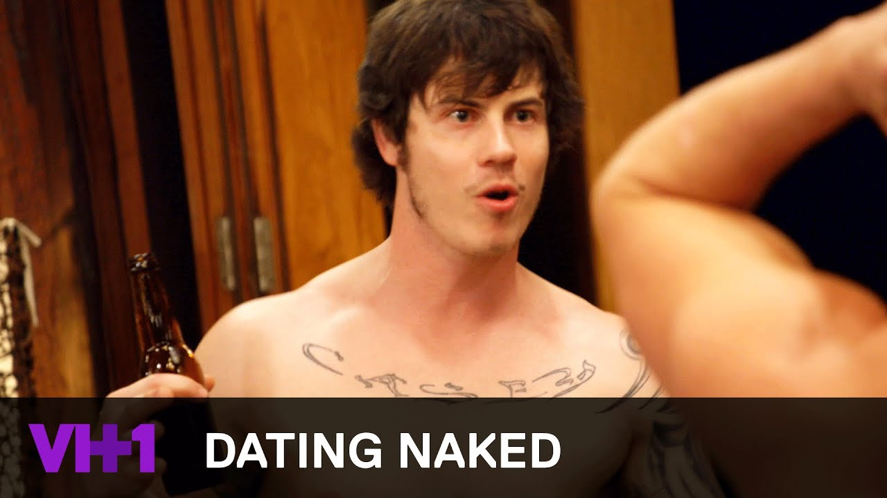 Best Nude Youtube Videos photo 28