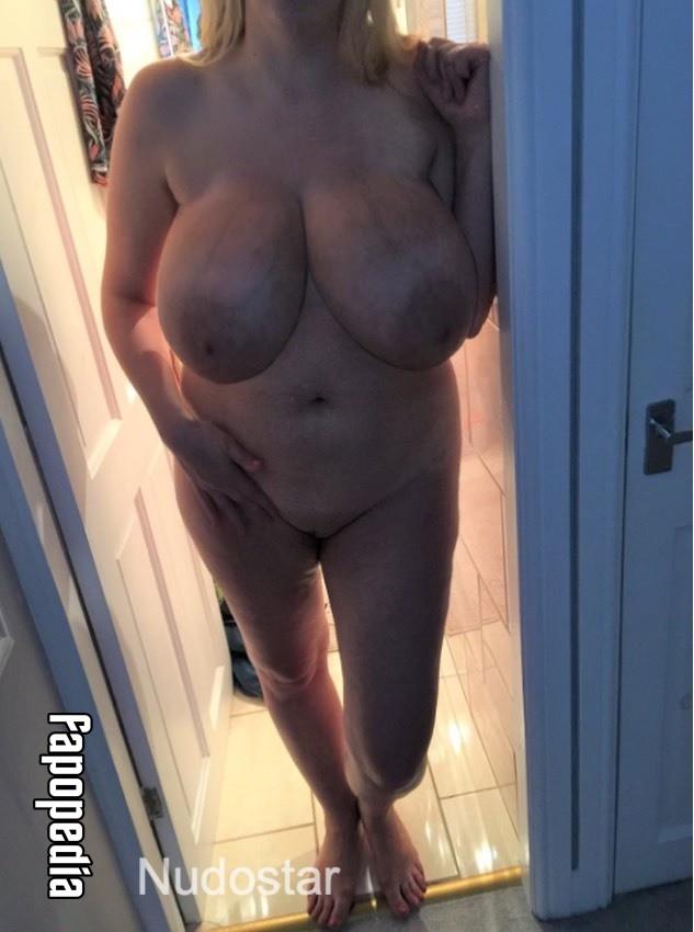 Tamara Dido Tits photo 21