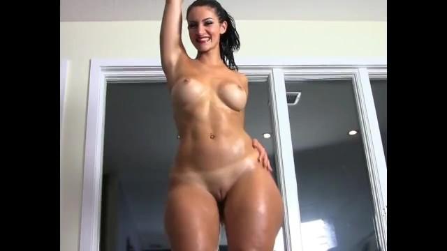 Sophie Brussaux Sex Tape photo 22