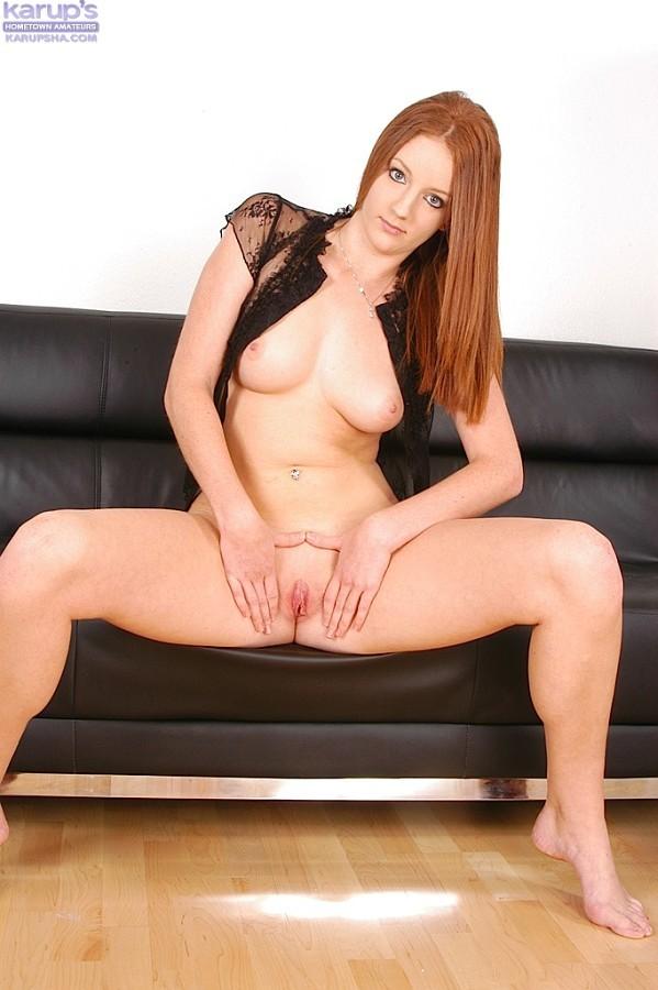 Elaine Naked photo 17
