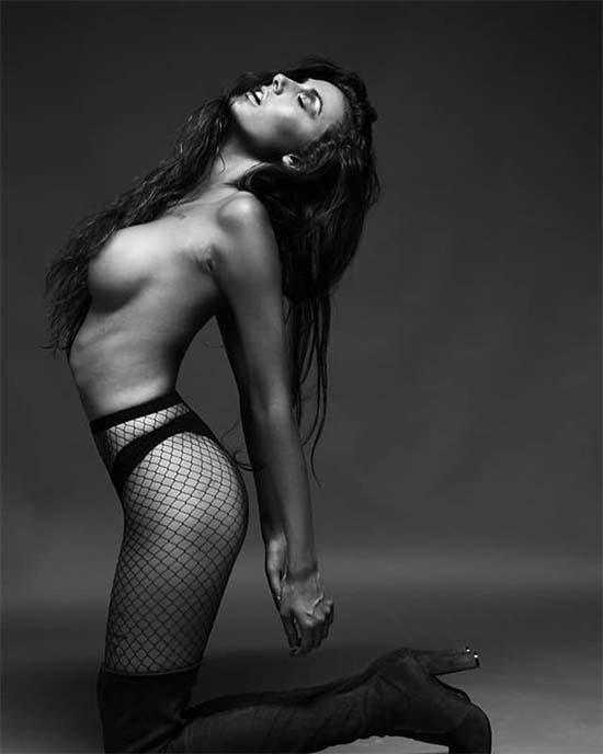 Chloe Veitch Nude photo 21
