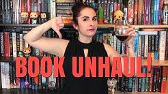Naughty Librarian Videos photo 14