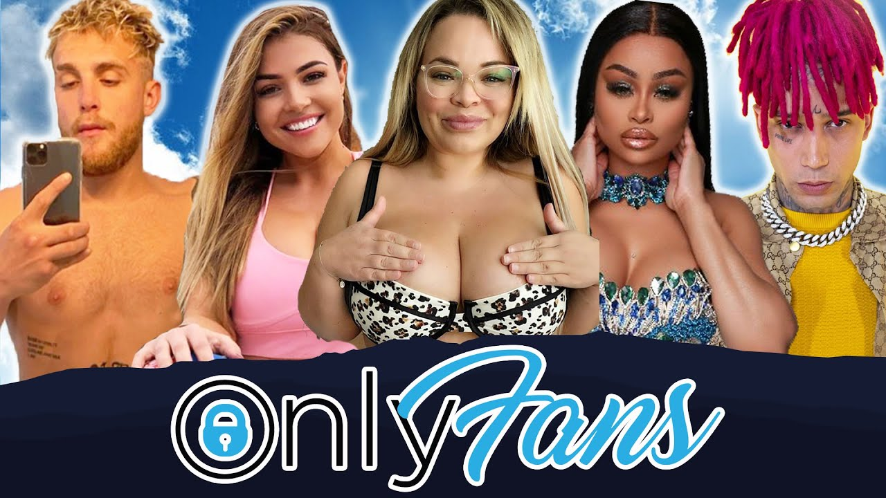 Celebrity Only Fans photo 11