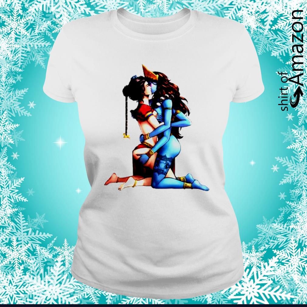 Kali Sexy photo 8