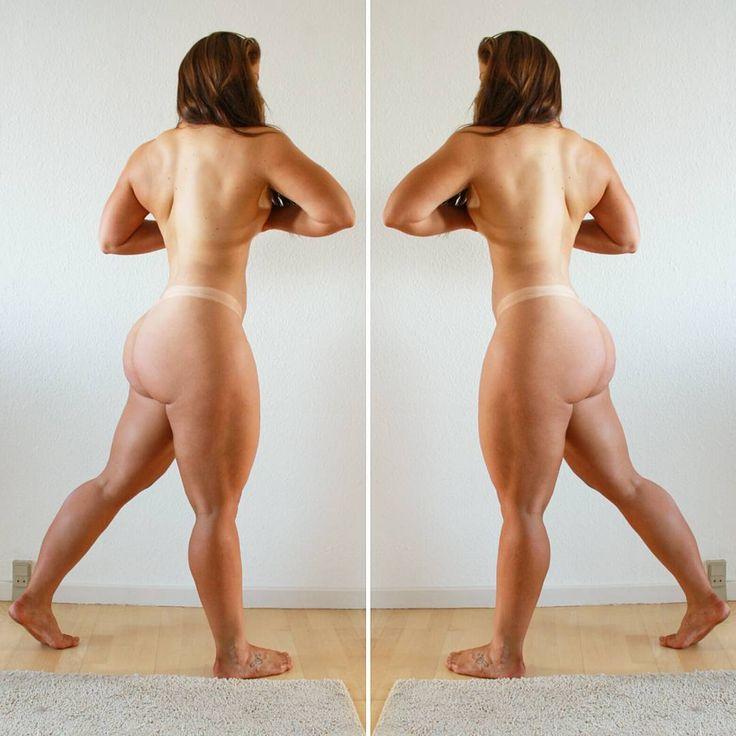 Mia Sands Naked photo 16