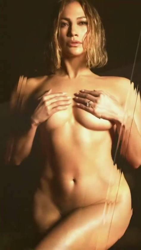Jennifer Lopez Sex Porn Video photo 14