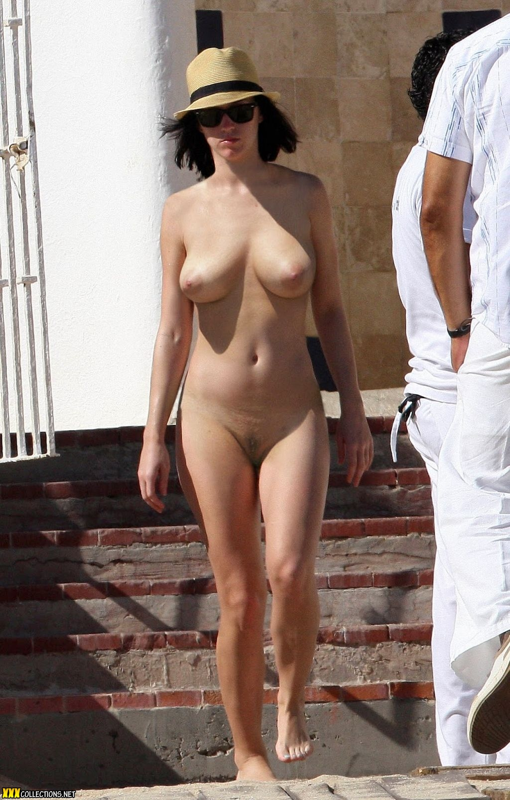 Kate Perry Nude photo 27