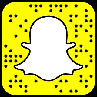 Marsha May Snapchat photo 6