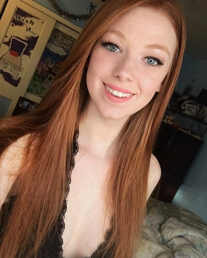 Megan Deluca Reddit photo 8