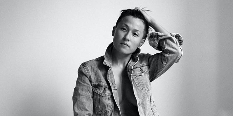 Melissa King Model photo 29