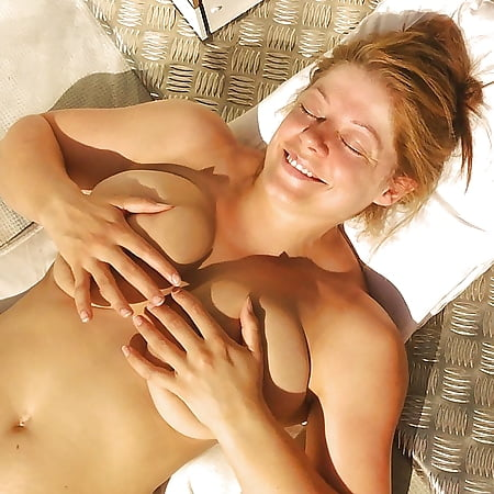 Mia Sands Naked photo 21