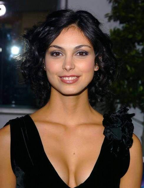 Morena Baccarin Death In Love photo 25