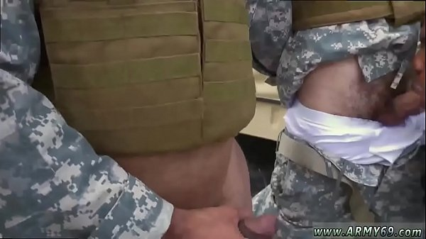 Naked Military Pictures photo 8