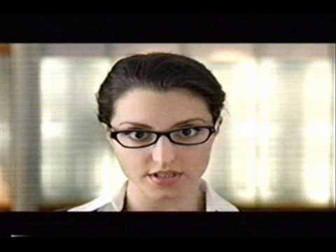 Naughty Librarian Videos photo 11
