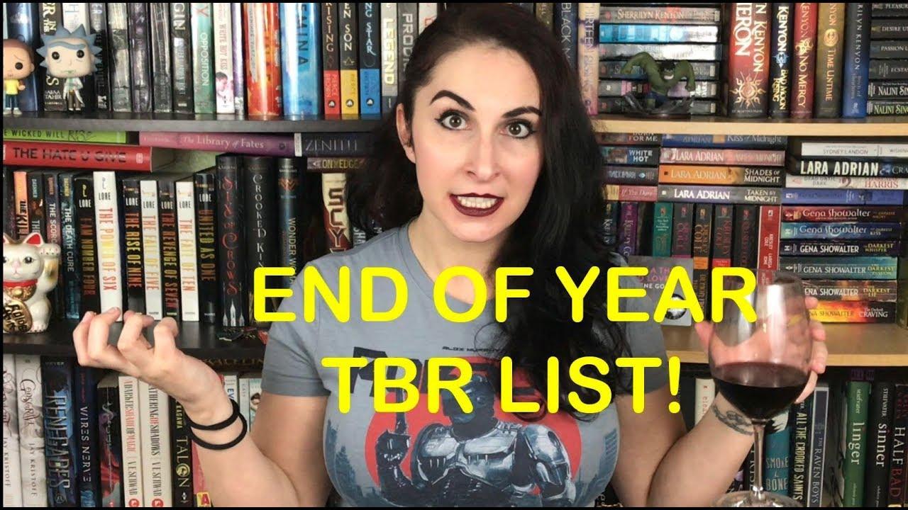 Naughty Librarian Videos photo 23