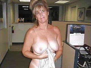 Nude Wife Sex Video photo 11