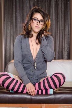 Olivia Black Sexy photo 16