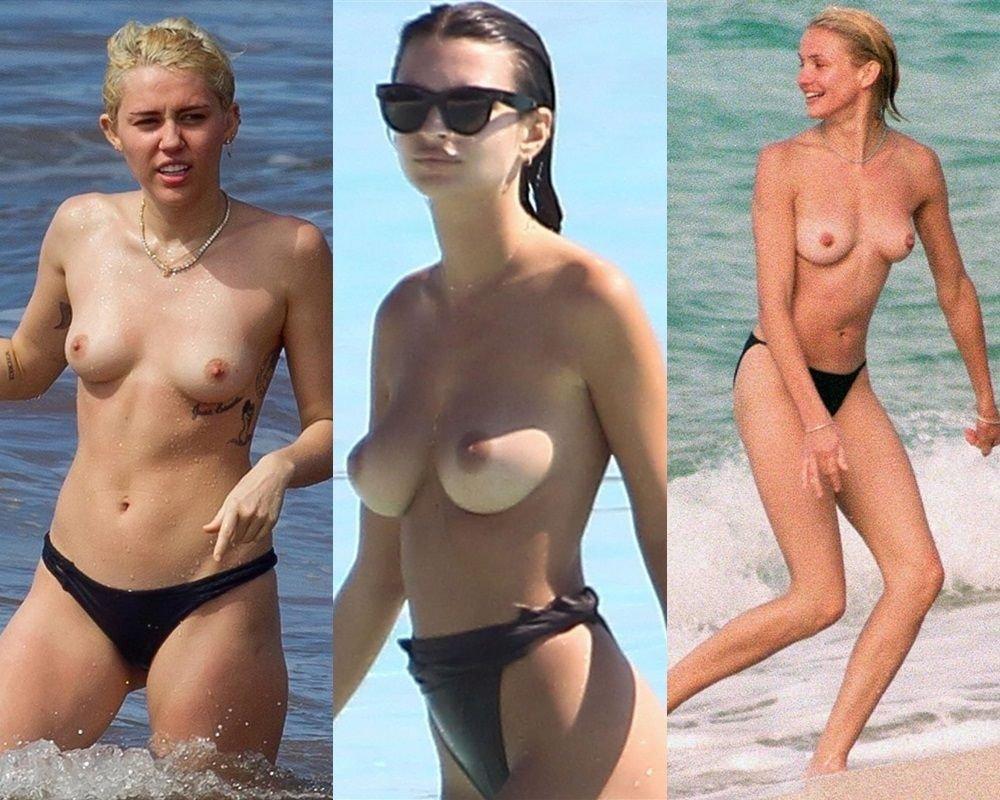Pics Of Naked Celeberties photo 9